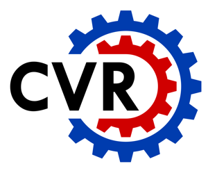 Central Valley Robotics
