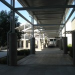 Madera South High School 2