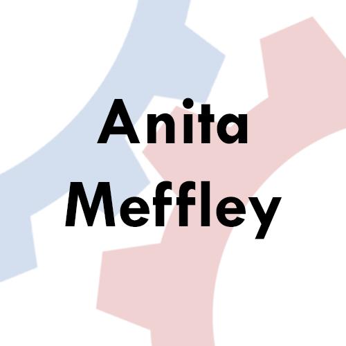 Anita Meffley