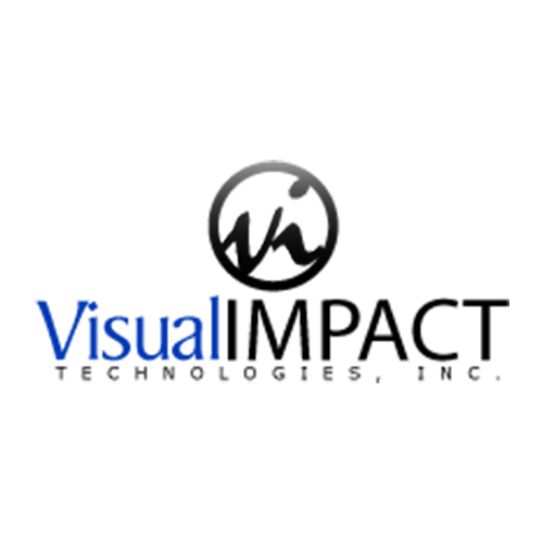Visual Impact Technologies