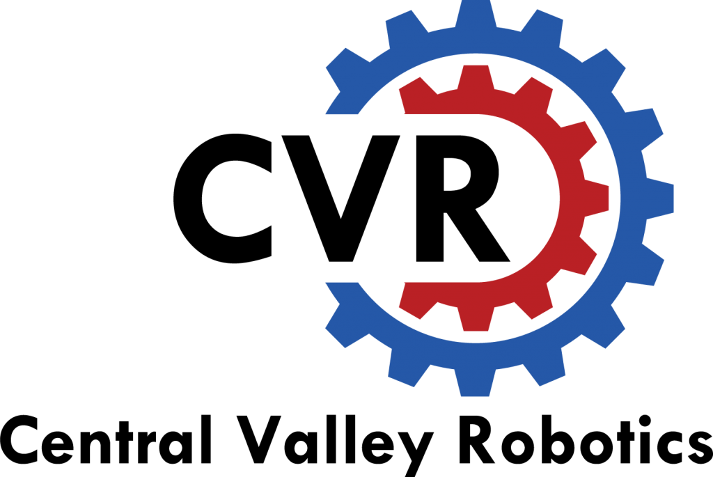 CVR-Logo-With-Title---Black-Text