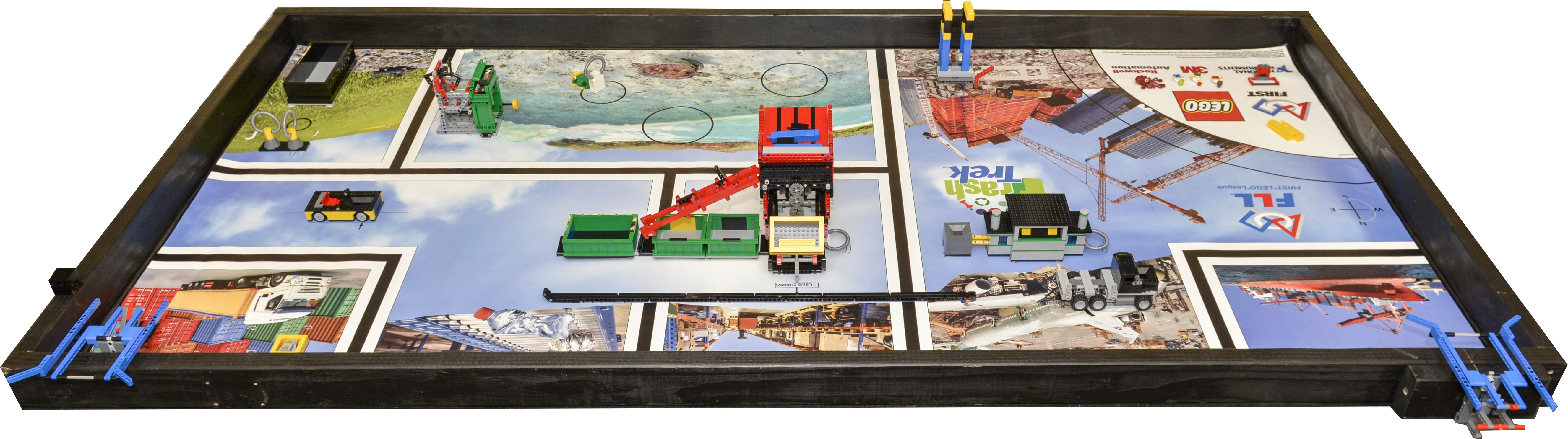 2015 fll challenge now available  u2013 central valley robotics