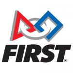 <em>FIRST</em>