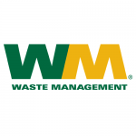 Kettleman Hills Waste Management