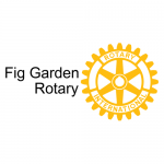 Fig Garden Rotary
