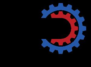 CVR Logo With Vertical Padding