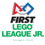 Expanded Age Range for <em>FIRST</em> LEGO League Jr.