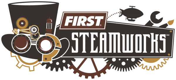 Image result for STEAMworks FIRST
