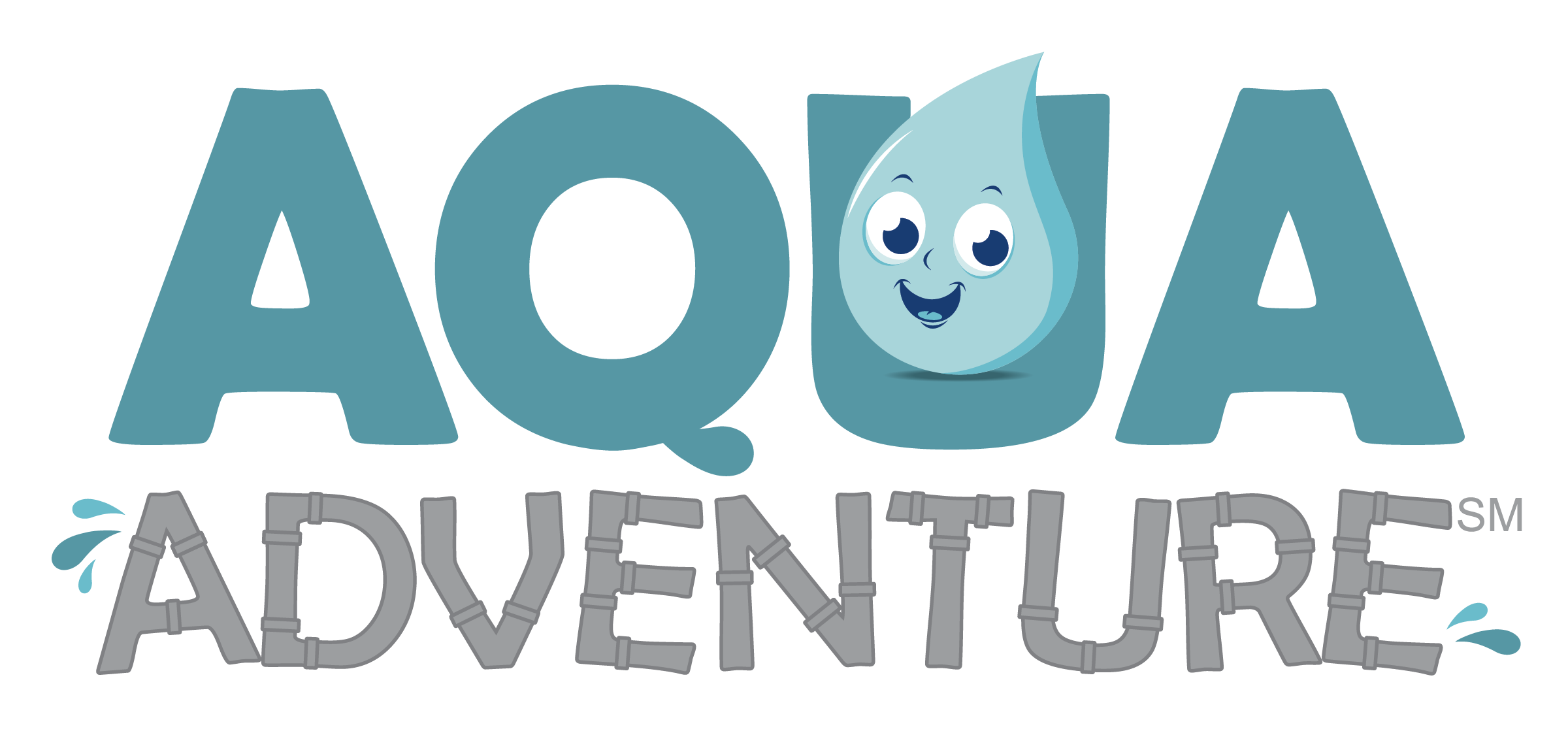 Image result for aqua adventure fll