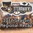 2017 STEAMWORKS Regional Recap